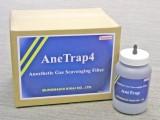 AneTrap4