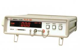 血流計 FLO-N1