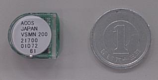 nanotag_size