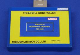 MK-690C CONTROLLER