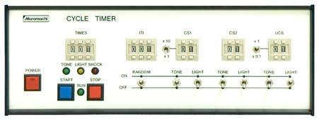 CBX-CT02