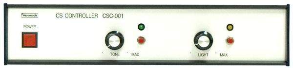 CSC001