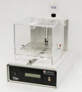 オロフェイシャル・ペイン評価装置 MODEL 67500