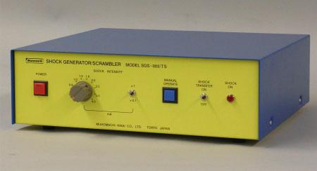 SGS-003TS