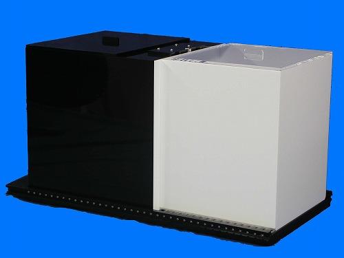 STC-001R