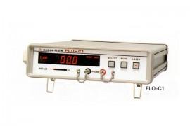 血流計 FLO-C1