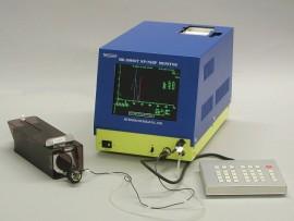 血圧計 MK-2000ST