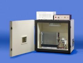 オペラント行動実験解析システム
