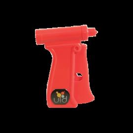 injector_pistol
