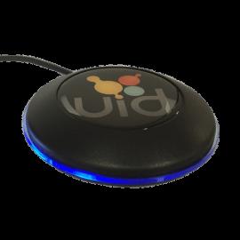 udt-100h-light